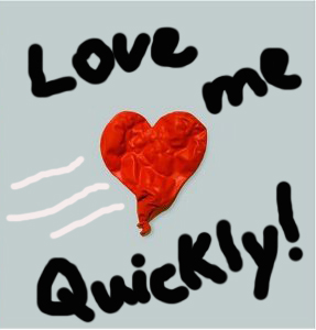 lovemequickly