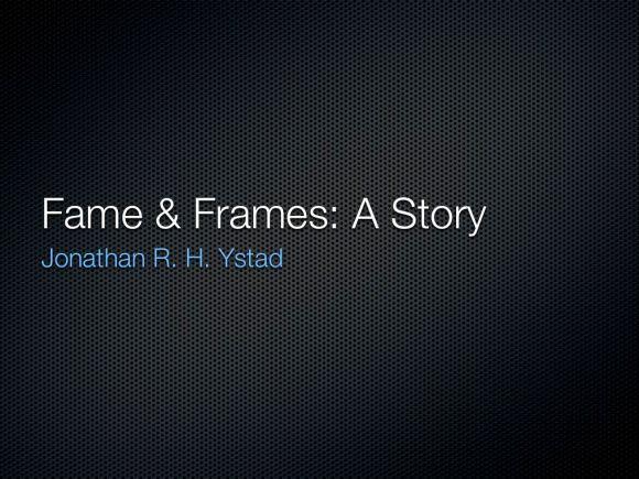 fame-frames001